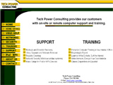 TechPower Consulting